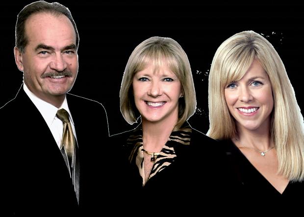 Coldwell Banker Gundaker_Arnold, Linda & Jim.png