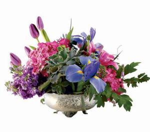 spring flowers_Caroline Kelsey.jpg