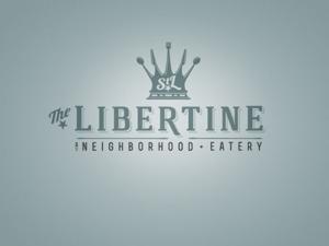 Libertine