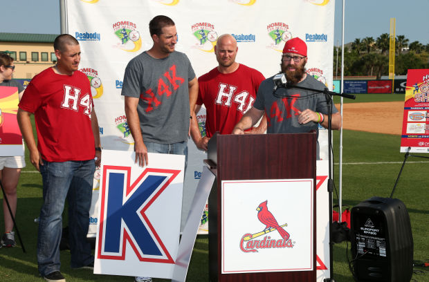 When_cardinals homers for health Craig_Wainwright_Holliday_Motte_Press-Conference2.JPG