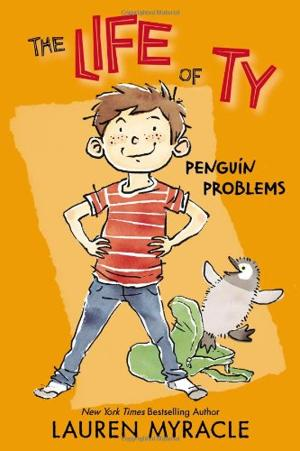 TheLifeOfTy-PenguinProblems