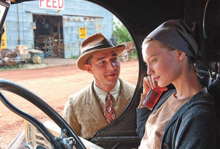 movie-lawless_0907.jpg