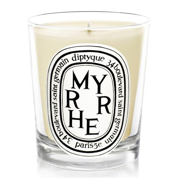 13 Diptique Candle.jpg