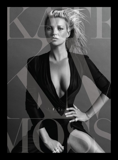 KateMoss_Cover_Inez and Vinoodh.jpg