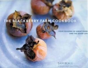 Favorite Cookbooks of 2009