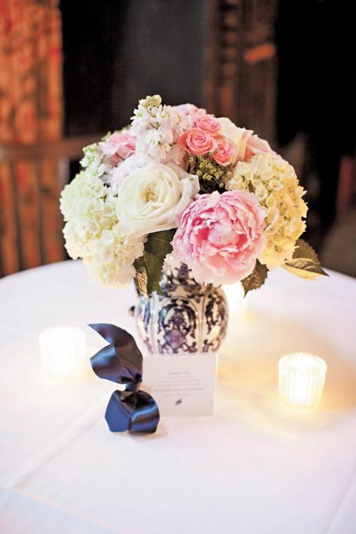 wedding342_0921.jpg