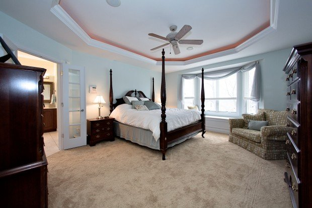 4207 Austin Ridge Drive master bedroom.jpg