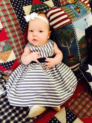 baby talk_Maeve Agnes Langford.JPG