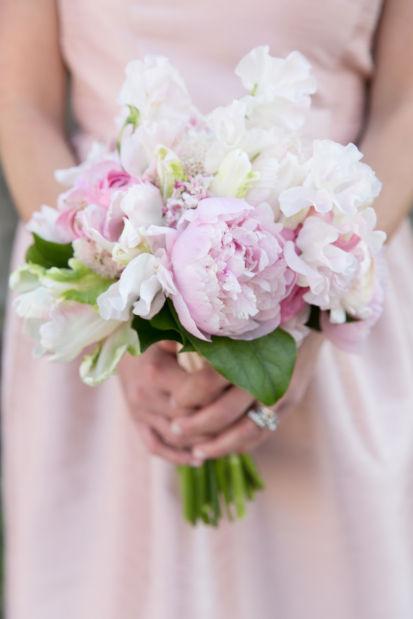 stl wed_flowers_sallaberry mcgowan6.jpg