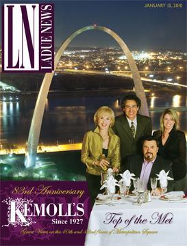 Kemoll's Restaurant