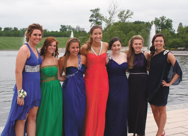 prom-stjoe_0511.jpg