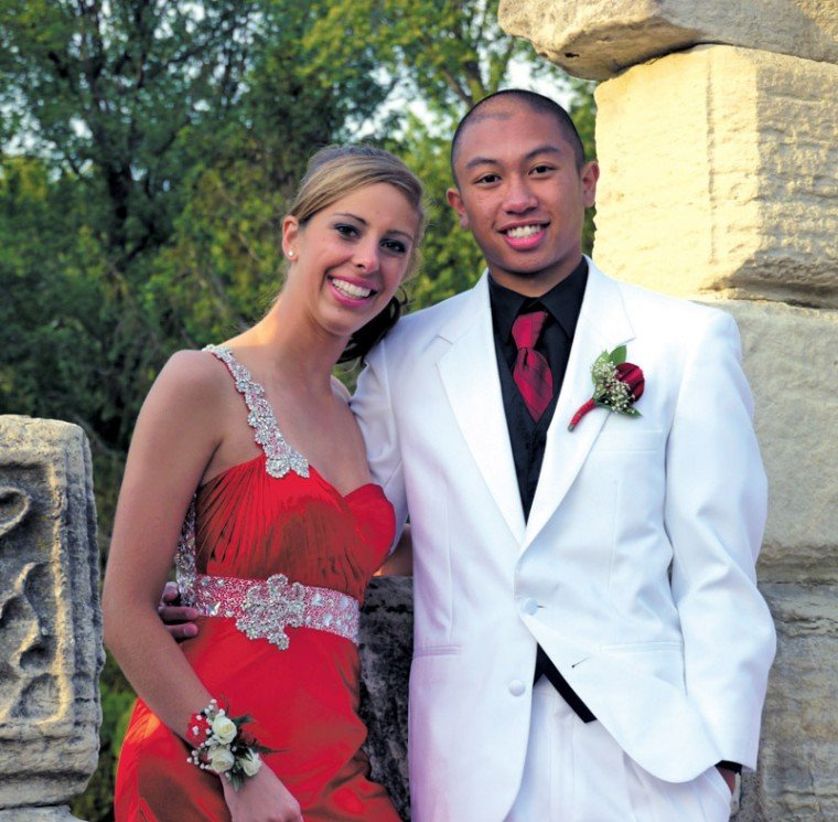 prom-ken_0511.jpg