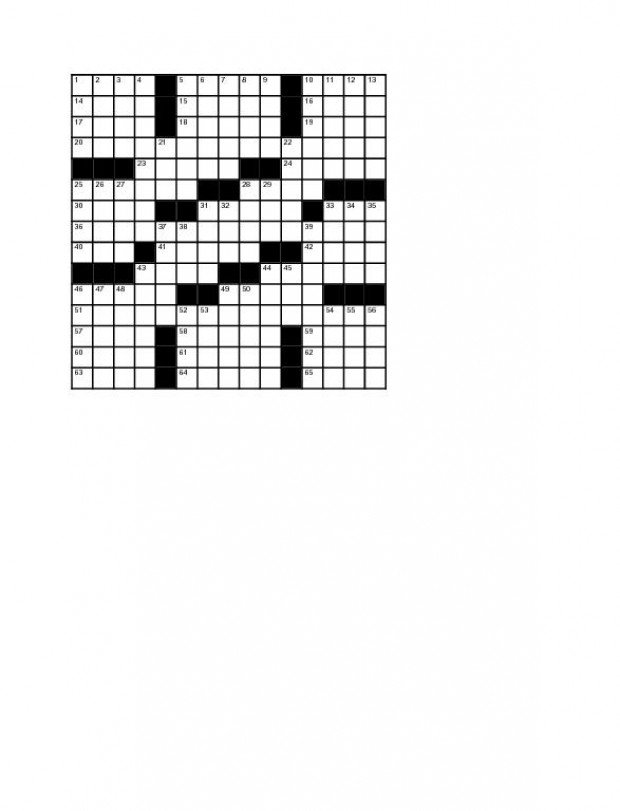 012513-div-crosswordpickagenre