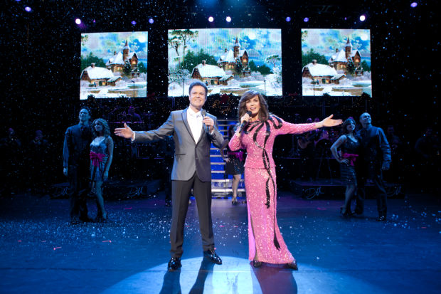 Donny&Marie2