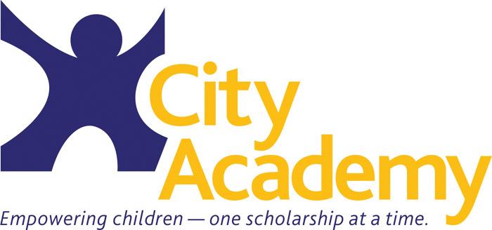 CityAcademy_0608.jpg