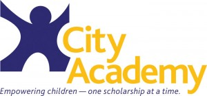 CityAcademy_0608.jpg
