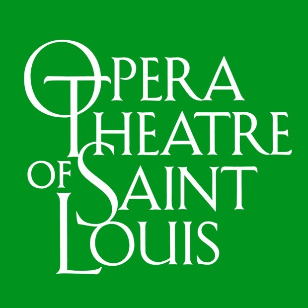 NEW Opera Theatre Logo