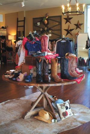 fashion0706_giddyjane24.jpg