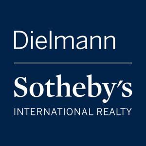 Dielmann Sotheby's Logo Square
