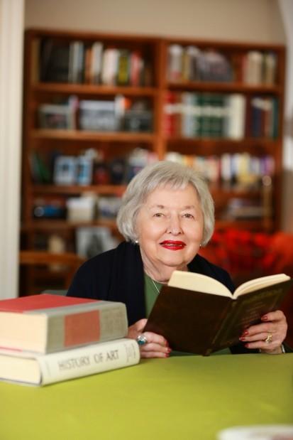 Henrietta Freedman