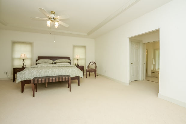 034-Master_Bedroom-739720-print.jpg