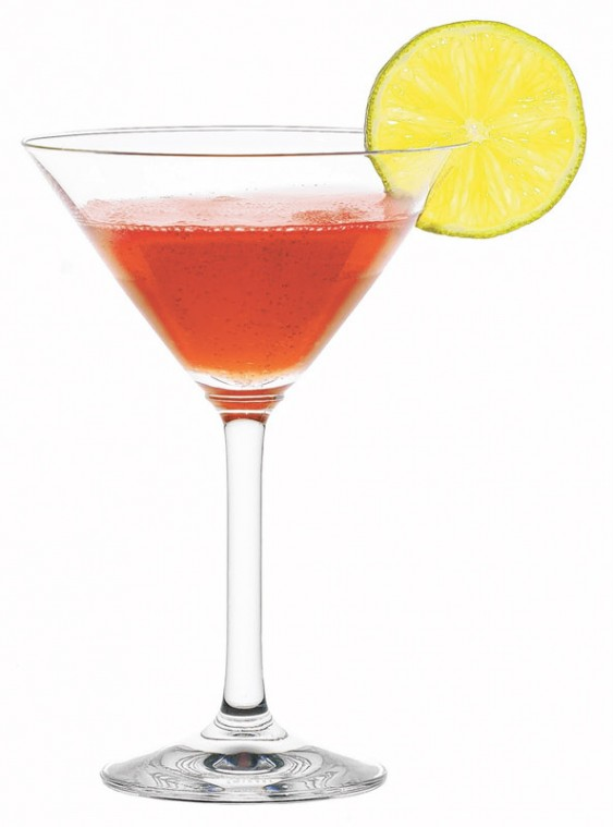 spicy-Martini_0831.jpg