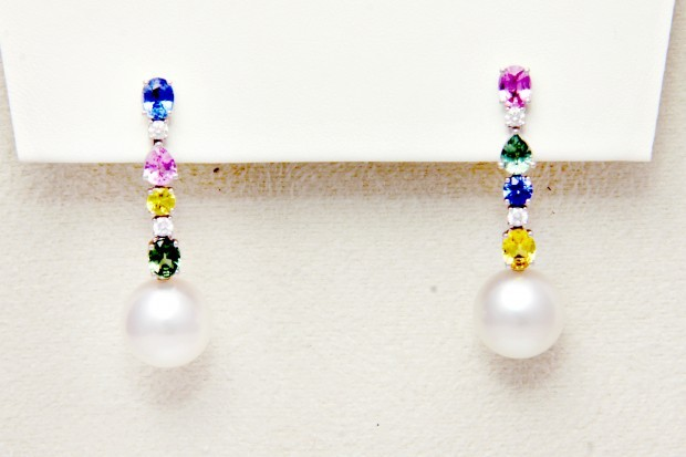 Pearls7