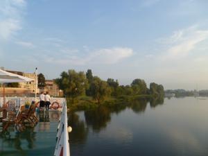 Barge-Mantua
