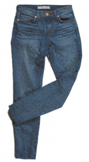 fashion0706_30StarJeans.jpg