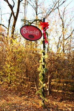 Briarcliff