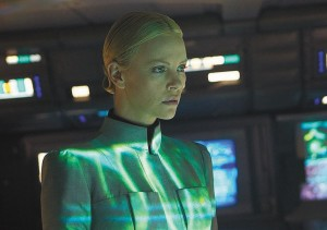 movie-prometheus_0615.jpg