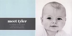 baby5_MeetTyler_0629.jpg