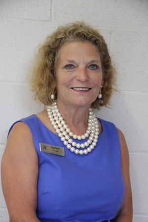 biz focus _ judy fisher.JPG