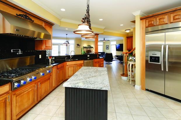 33 Chapel Hill Estates-Kitchen-2.jpg