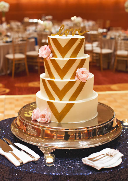 stl wed_cakes_Martin-Gardner.jpg