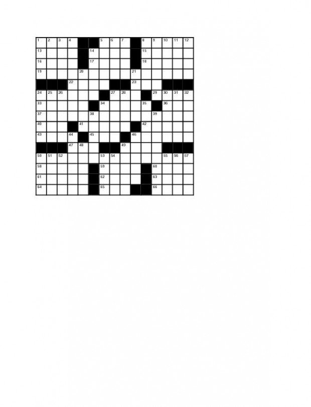 122812-div-crosswordturnofphrase