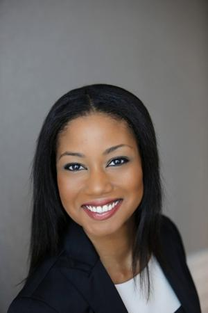 Andrea Purnell