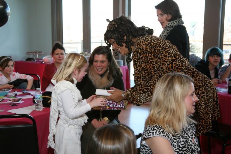 Cheetah_23.jpg
