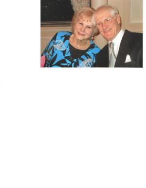 Minnette and Joe Liberman--67 years.jpg