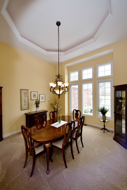 4207 Austin Ridge Drive dining room 02.jpg