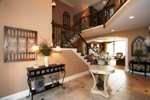 1506 Homestead Summit Dr-Foyer.jpg