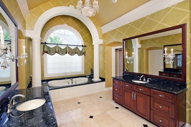 Hunters Pond Road, 11235_master bath.jpg