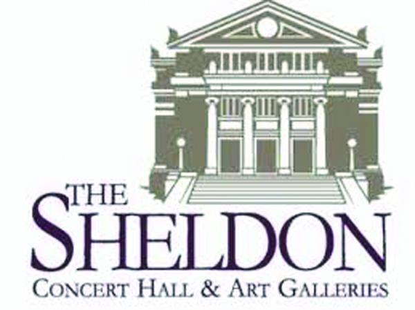 Sheldon_logo.jpg