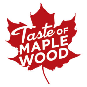 Taste of Maplewood