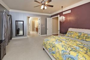 783 Mason Road_master bedroom.jpg