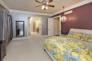 783 Mason Road_master bedroom.jpg
