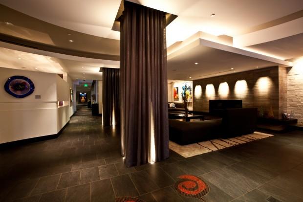 HotelIgnacio_LobbyWide_HR.jpg