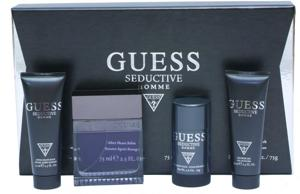 beauty_Guess_1202.jpg