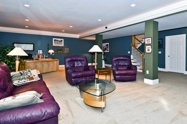 Meadowbrook Country Club Estates 376_lower level.jpg