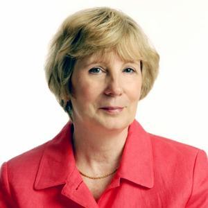 McMeekin, Gail.jpg